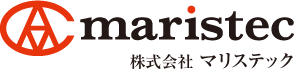 株式会社マリステック - 潜水作業、水中調査、海難救助の総合的サービス会社